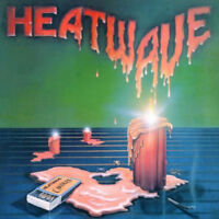Heatwave : Candles CD (2010) ***NEW*** Highly Rated eBay Seller, Great Prices