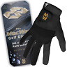 MACWET Aquatec® MENS RAIN WET WEATHER GOLF GLOVES PAIR / ALL SIZES