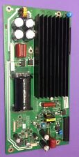 Plasma Lg 42PC55 Zsus Board EBR36921701 EAX36921501 REV: F Pdp42x4 (ref2644)