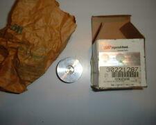 Ingersoll Rand 30221287 piston NIB