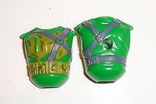 tight Joints      C8.5 Very Good GI Joe Body Part  1987 Blocker     Legs