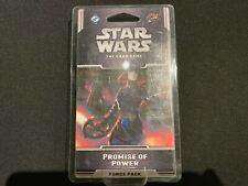 Star Wars LCG - Force Pack - Promise of Power