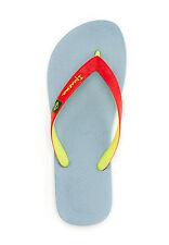 iPANEMA Sandalen und Badeschuhe aus Synthetik für Damen