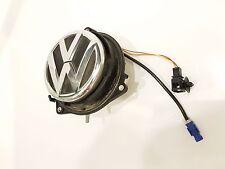 VW Golf 6 Klappenöffner Rückfahrkamera 5K0 827 469 AQ