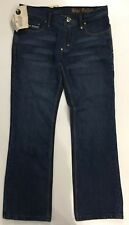 Blac Label Mens Jeans Size 34 Brand New