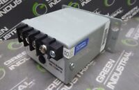 USED Scientific Columbus CT510PA7-24 Exceltronic Current Transducer