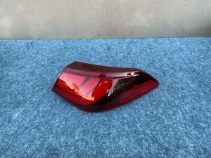 INFINITI Q70 2015-2019 OEM RIGHT PASSENGER LED TAIL LIGHT. 87K