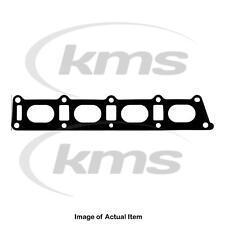 New Genuine VICTOR REINZ Exhaust Manifold Gasket 71-35768-00 Top German Quality