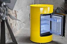 freistehende dometic gefrierger te k hlschr nke g nstig kaufen ebay. Black Bedroom Furniture Sets. Home Design Ideas