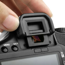 Rubber Eyecup Eye Piece EF For Canon 50D 1000D 400D 300D 300X X1Z1 350D J1V6