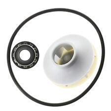Lavavajillas Motor Bomba Sellado Kit para Bosch Neff Siemens Tecnik equiv MPN