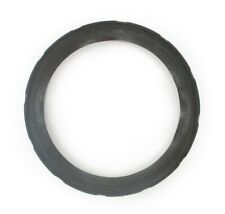 Engine Crankshaft Seal Rear SKF 38617