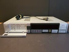 [MINT] AKAI AA-R22 Stereo Receiver AM/FM Component VINTAGE