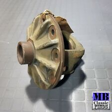 Mercedes Benz front rear axle differential without gear pinion W460 G Van Truck
