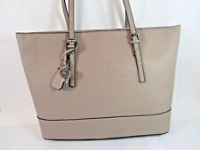 """PEAK"" NWT GUESS Purse, handbag shoulder bag in Dusty Mauve Free USA Shipping"