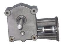 PENN FATHOM-MASTER Electric Downrigger - Gear case assembly 156 805