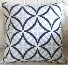 Contemporary Geometric Decorative Cushion Covers