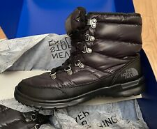 THE NORTH FACE LADIES WINTER BOOTS - SIZE UK 7 - BRAND NEW COST £99.00