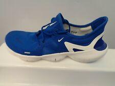 NIKE Free RN 5.0 Men's Running Shoes UK 8.5 US 9.5 EUR 43 REF: 7200^
