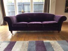 Solid sofa.com Sofas