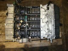 Motor  BKD   VW / Audi / Seat  / Skoda    70.000 km.  TOP  !!!