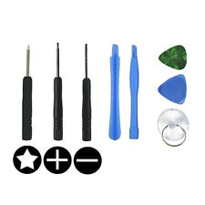 Repair Tool Kit for iPhone 4/4S/5/5S/5C Replacement LCD Touch Screen Digitizer
