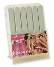 Miracle Shine Buffer (1x single buffer)