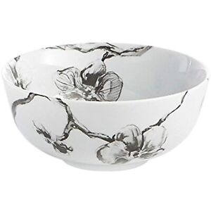 Michael Aram Black Orchid All Purpose Bowl
