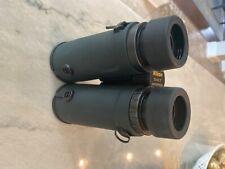 Nikon 7578 Monarch 5 12x42 7544 Binocular - Black