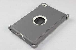 For Apple iPad Air 1 1st Gen Protective Case Cover -Fits Otterbox Defender Stand