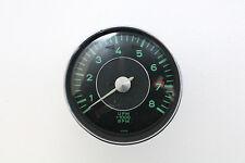 PORSCHE 911 901 compte-tours compte-tours ORIGINAL 1965 90174130201