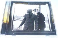 Lighthouse Family: Postcards From Heaven - (1997) CD Album