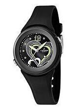 Analoge lässige Armbanduhren für Herren