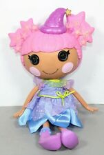 More details for lalaloopsy - star magic spells large 12
