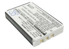 Batería Para Logitech Dinovo Mini 190304-2004 y-ray81 Dinovo Edge m50a f12440071