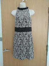 Ladies evening dress, M, Jin-Ja Boutique