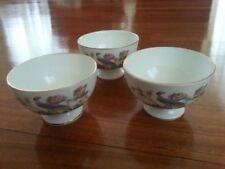 Sugar Bowl Wedgwood Pottery & Porcelain Tableware