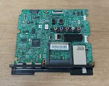 BN94-06465B - MAIN BOARD FOR SAMSUNG UE42F5000AK LED TV