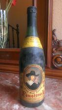 Exquisito Vino Faustino I 1982 Gran Reserva nºBotella 096329/256622