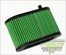 Green Sportluftfilter - MY0501 - Yamaha 1200 V MAX /G / Motorrad / Bike Filter