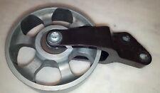 Buell XB9S Riemenspanner Beltspanner