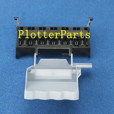 Carriage Cover C7791-60142 C7796-67009 Fit For HP DJ 100 110 111 120 130 90 70