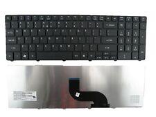 New Genuine Acer Aspire 7750 7750G 5745 7745 5750 7551 7741ZG Laptop Keyboard US