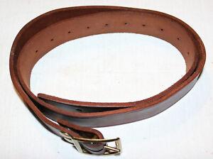 SUN-08 Cabela's Mens Gun Belt