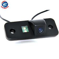 Car Reverse Camera for Hyundai Santa Fe Azera Rear View Backup Parking Auto Cam