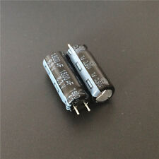 20pcs 6.3V 1800uF 6.3V Panasonic FL 8x20mm Low ESR Motherboard Capacitor