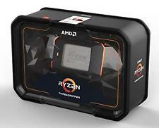 AMD CPU Ryzen Threadripper 2950X processor 16core 3.5GHz TDP180W YD295XA8AFWOF