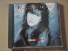 Elkie Brooks - Pearls III Close to the Edge - great soft rock album