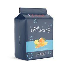 Lievito Enologico-BOLLICINE iYeast® -0,500-Spumante-Fermentazione-Rifermentazion