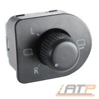 Equal Quality PP0427D Proiettore Destro